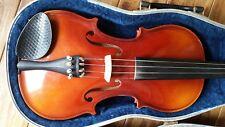 Johannes Kohr Violin 1992 K20 4/4