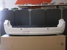 2004,2005,2006,2007,2008,2009,2010 Toyota Sienna Rear Bumper w/ sensors [OEM]1UP