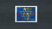 FRANCE - 2007 YT 4030 - TIMBRE NEUF** MNH LUXE