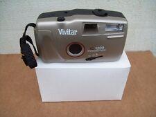 Vintage NOS, Vivitar IC1200 , 35mm Camera