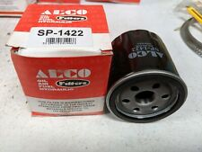 ALCO OIL FILTER SP-1422 FITS CITROEN FORD LAND ROVER DEFENDER PEUGEOT