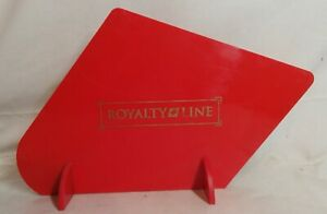 Royalty Line Décoration Collection XXème Siècle H 21 Cm, socle,.....