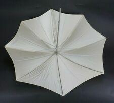 """Speedtron Studio Bounce Umbrella 32"""""""