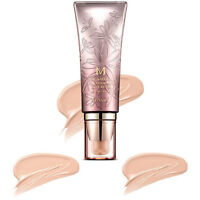 MISSHA M Signature Real Complete BB Cream #21 ,#23  SPF25 PA++ 45g