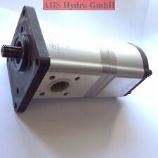 Hydraulikpumpe p.f. Case CNH JX Maxxima Quantum  0510765301 0517665307 47129338