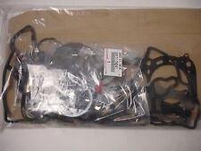 Toyota 1994-1999 ST205 OEM 3RD GEN 3SGTE Engine Overhaul Gasket Kit 04111-74541