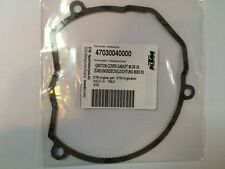 KTM 85sx Husqvarna TC 85 Ignition Cover Gasket replaces 47030040000