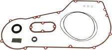 Primary Gasket, Seal and O-Ring Kit James Gasket  60539-94K