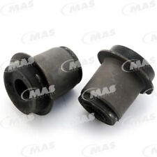 Upper Control Arm Bushing Or Kit BB7084 MAS Industries