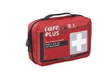 Care Plus Adventurer Travel First Aid Kit
