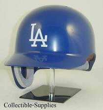 New LOS ANGELES DODGERS Rawlings Classic MLB Full Size Batting Helmet - Lefty