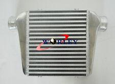 BAR&Plate Aluminum Intercooler 280x300x76 mm 3''(76mm) I/O Turbo Inter Cooler