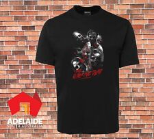 JB's T-shirt with The Walking Dead Design on the front in Sizes Sm to 7XL