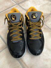 Nike Zoom Kobe IV 4 Protro 'Carpe Diem' Men's 14 🔥