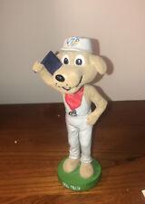 Coal Train Orange County Flyers Mascot Bobble '08 Bobblehead