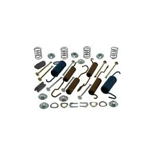 Carlson H7107 Drum Brake Hardware Kit