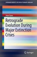 Bücher über Biologie mit Evolutions-Thema im Taschenbuch-Format