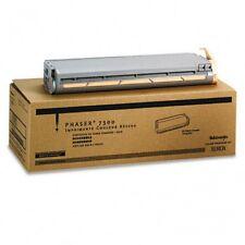 NERO Originale per XEROX  PHASER 7300 - 15.000 Pagine 016198000