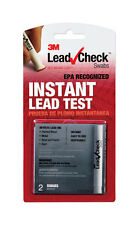 LeadCheck Lead Check Swabs White