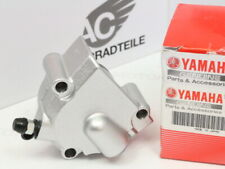 Yamaha FJ 1100 1200 XJR 1200 1300 SP Kupplungszylinder Nehmer Zylinder Kupplung