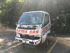 Toyota Dyna 300 Chassis Cab D-4D SWB 2007 Model spares/repairs