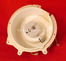 IL Beckman Coulter ACL Coagulation Sample Carousel Assembly w/Motor 18103939