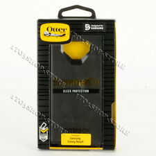 Otterbox Symmetry Hard Shell Snap Cover Case for Samsung Galaxy Note 9 Black USE