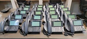 ShoreTel IP480 Office Phones - Hundreds Available