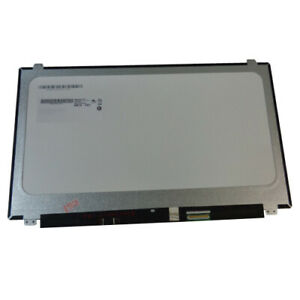 BRIGHTFOCAL New LCD Screen for HP P//N L25979-001 HD 1366x768 Replacement LCD LED Display Panel