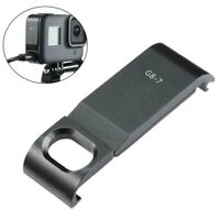 Ulanzi G8-7 Chargeable Battery Lid Door Cell Cover Type-C for GOPRO Hero New 1pc