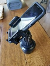 Cellet PH600 Car Cup Holder Mount for Cell Phone
