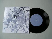 """El perro Del Mar chien/shake it off 7"""" vinyle single"""
