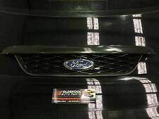 FORD BA XR8 XR6 BLACK GRILLE WITH FORD BADGE NEW