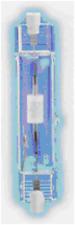 LAMPE IODURE METALLIQUE BRULEUR CERAMIQUE 138MM, CULOT RX7S, 150W 4200K, 12500LM