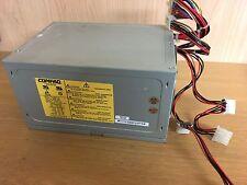 COMPAQ ESP106 PS-7331-1C 325W P/N: 480082-001
