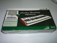More details for arturia analog factory experience midi keyboard plus analog lab 4 lite licence