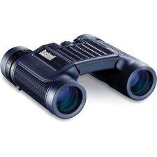 Bushnell H2o Bak 4 Binoculars 12x25 132105