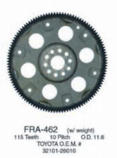 Auto Trans Flexplate fits 1986-2009 Toyota Tacoma Previa 4Runner  PIONEER INC.