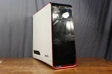Dell XPS 435t Gaming Desktop PC Intel i7 Quad 8 GB 1 TB AMD HD6950 2GB HDMI Wifi