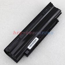 NEW 6Cell 5200mah DELL INSPIRON M5030 N4010 N5010 14R 15R 9T48V Batterie