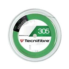 Tecnifibre 305 18 Squash String Reel Green - 200M/660 ft - Authorized Dealer