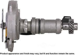 Remanufactured Dist  Cardone Industries  30-1822