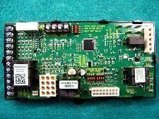 NEW Lennox 100870-03 63W27 SureLight Control Board Honeywell S9230F1014