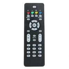 Universal Replacement Remote Control for Philips Magnavox TV
