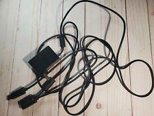 Xbox 360 Microsoft Model 1429 Kinect AC Adapter Power Supply OEM
