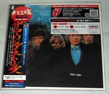 The Rolling Stones - Between The Buttons (UK Version) / JAPAN MINI LP CD NEW