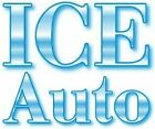 A/C Refrigerant Discharge / Suction Hose Assembly 4 Seasons 56047