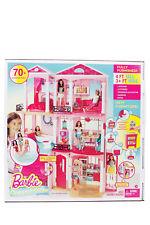 NEW Barbie Dream House