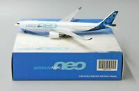 JC Wings 1:400 Airbus Industries Airbus A330-900 NEO 'Roll-Out' F-WTTN