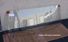 Subaru 360 Sedan Windshield
